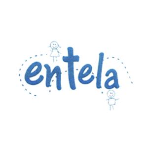 ENTELA