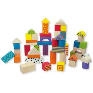 Andreu_bloques_construccion