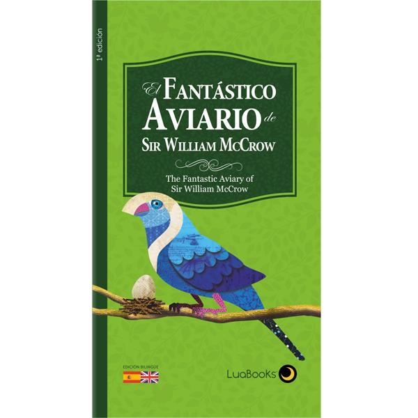 Luabooks_aviario