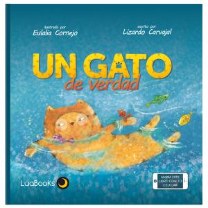 Luabooks_gato