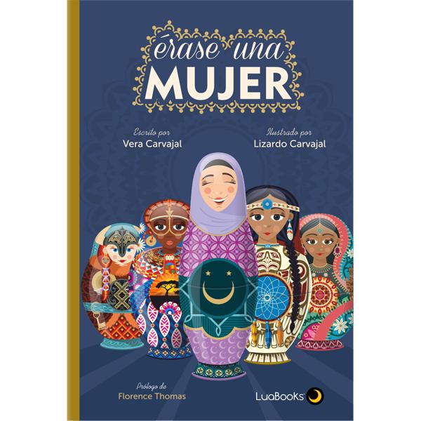Luabooks_mujer