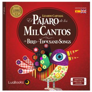 Luabooks_pajaro