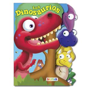 sigmar_siluetas_dinosaurios