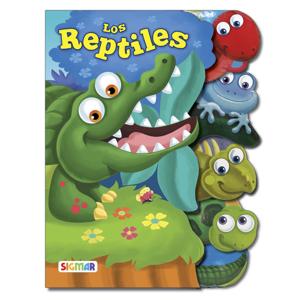 sigmar_siluetas_reptiles
