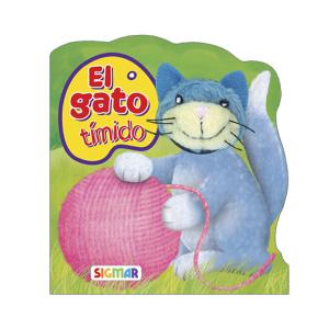 sigmar_titere_gato