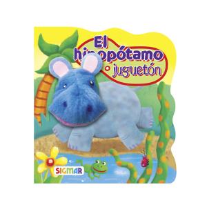 sigmar_titere_hipopotamo