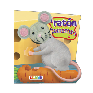 sigmar_titere_raton