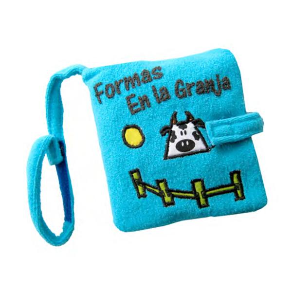 entela_formas_granja
