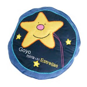 entela_goyo_estrellas