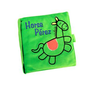 entela_horse_perez