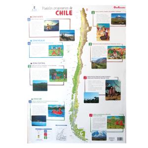 mapa_pueblos_originarios_web