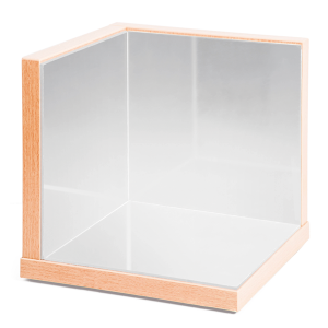 caja_reflectante