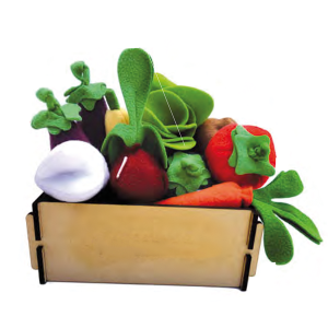 cajon_verduras_tela