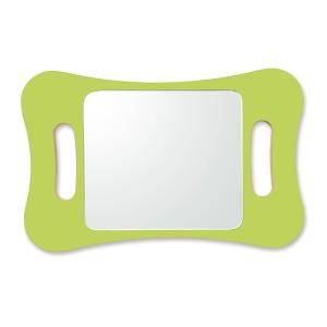 espejo_asas