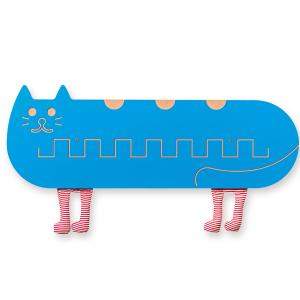 tabla_seguimiento_gato