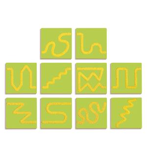 puzzle_tactil