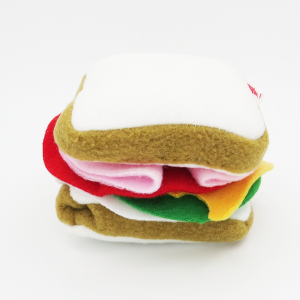 sandwich_tela_2