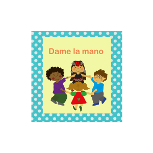 dame_la_mano_portada