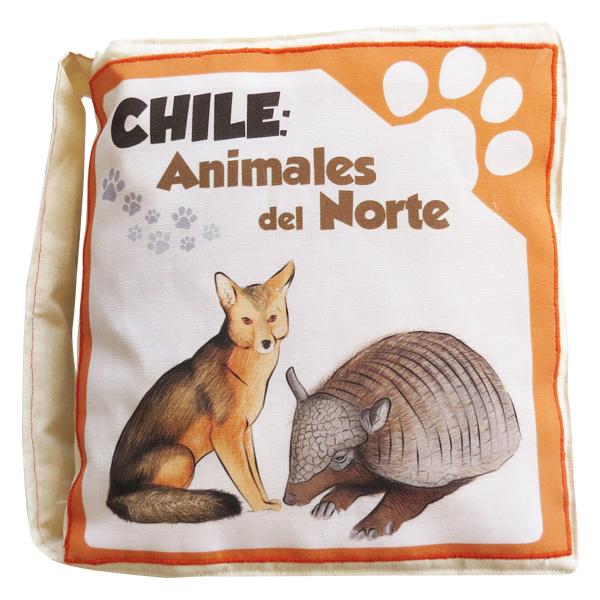 animales_del_norte