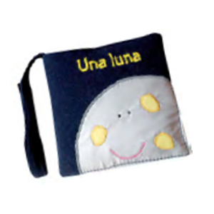 una_luna_entela
