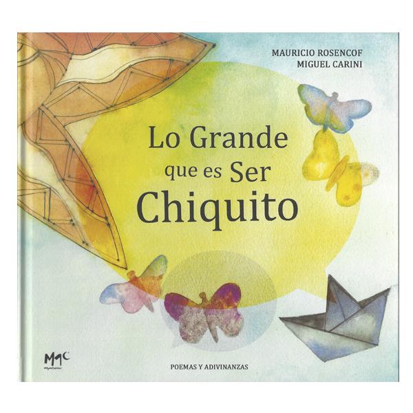 grande_chiquito