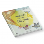 perfil_grande_chiquito