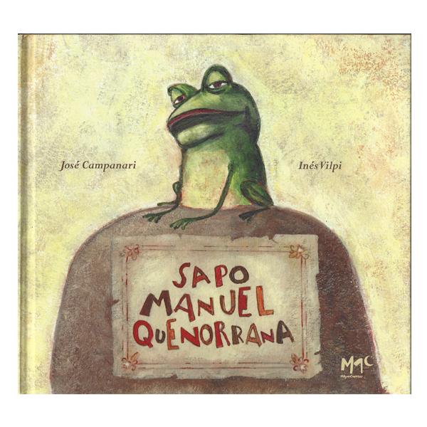sapo_manuel