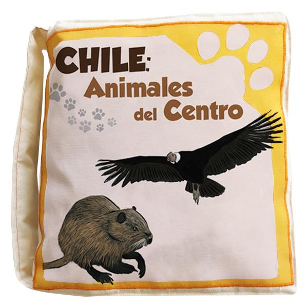 maqueta_portada_tela_animales centro