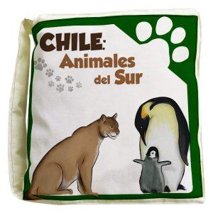 maqueta_portada_tela_animales_sur