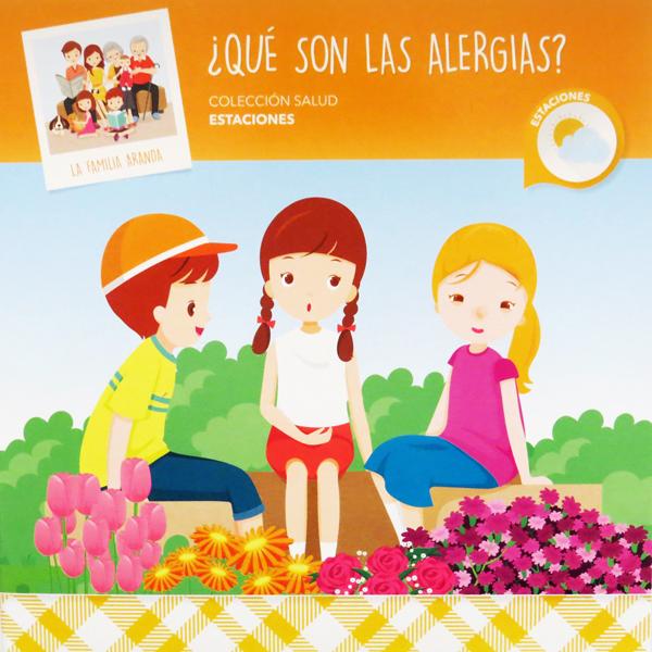 saldana_aestaciones_alergias