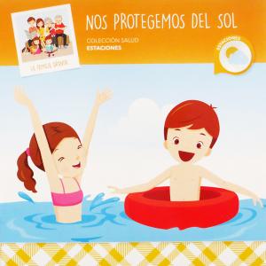 saldana_aestaciones_sol