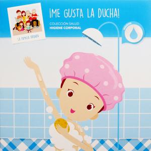 saldana_asalud_higienec