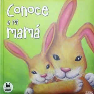 saldana_conoce_mama