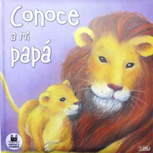 saldana_conoce_papa