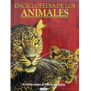 saldana_enciclopedia_animales