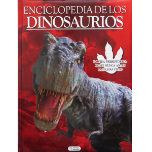 saldana_enciclopedia_dinosaurios