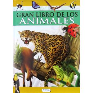 saldana_glibro_animales