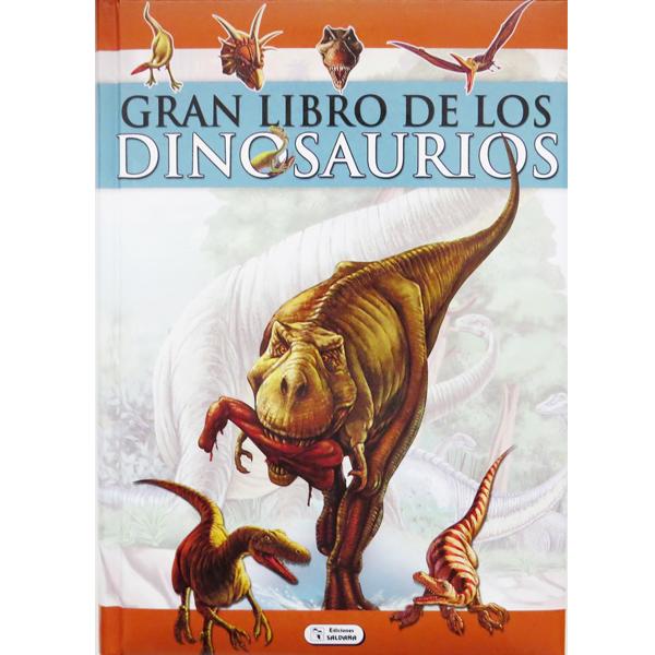 saldana_glibro_dinosaurios