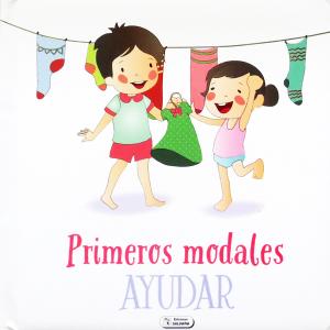 saldana_pmodales_ayudar