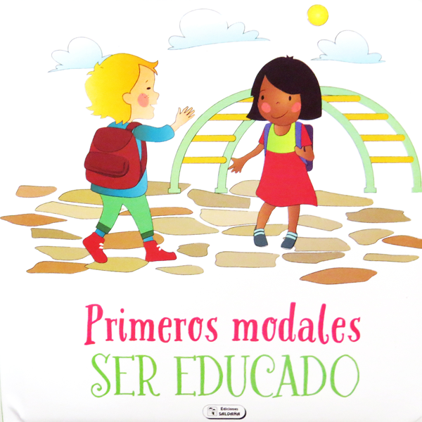saldana_pmodales_educado