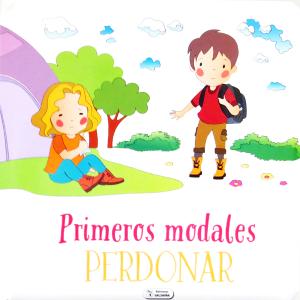 saldana_pmodales_perdonar