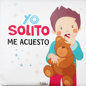saldana_solito_acuesto