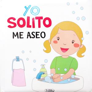 saldana_solito_aseo