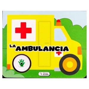 saldana_vsonoros_ambulancia
