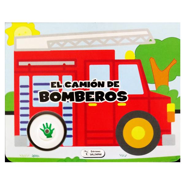 saldana_vsonoros_bomberos