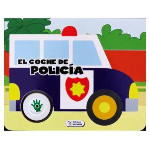saldana_vsonoros_policia