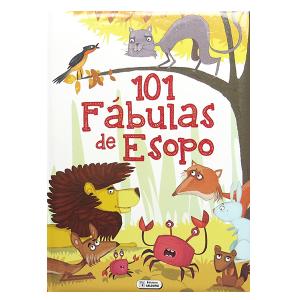 saldaña_101_fabulas_esopo