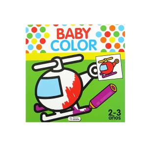 saldaña_baby_color_2_3