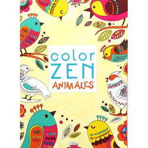 saldaña_colorzen_animales