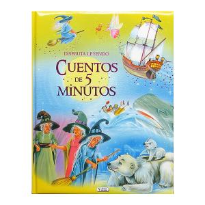 saldaña_ctos5minutos